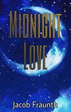 Midnight Love by Zeke_Zyco