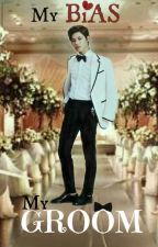 {SHINee} Lee Taemin - My Bias; My Groom by taemlie18