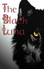 The Black Luna by emily9708