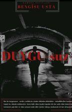 DUYGU-suz- by Leeyoonsoon