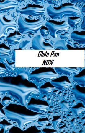 Now by GhilaPan