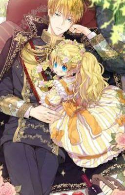 Đọc truyện Suddenly Became A Princess - Một Ngày Nọ Bỗng Trở Thành Công Chúa (Novel)