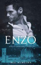 ENZO by biaalmeida24
