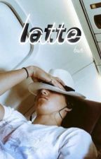 latte - bws by connorsbedtime