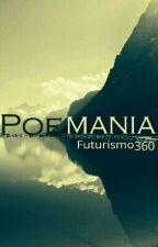 Poemania by Futurismo360