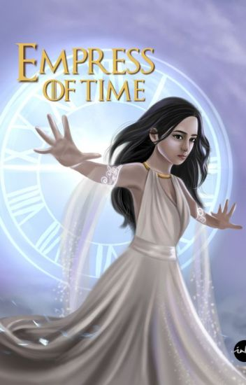 Empress of Time