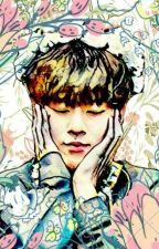 ⳨ⲁⲧⲉ // seungseok by seungseokinyourarea
