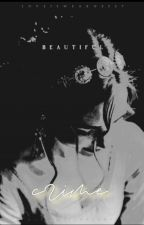 | Beautiful crime | ELITE S2 | by loveisweakness7