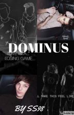 DOMINUS by sexystylinson28