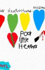 Clean Versions of Heathers songs by myherofanfics22