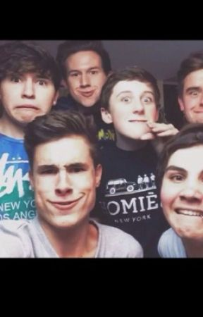 Is o2l dating anyone