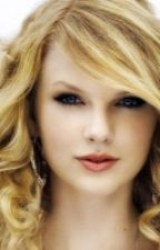 22- Taylor swift by Bia255