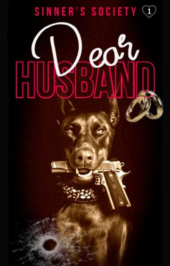 The Husband (Husband Series Book:ONE) EDITING