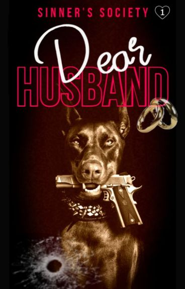 The Husband (Husband Series Book:ONE) EDITING