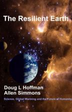 The Resilient Earth [PDF] by Allen Simmons by magusyjo77025