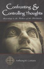 Confronting and Controlling Thoughts [PDF] by Anthony M. Coniaris by mexobafa85003