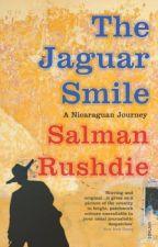 The Jaguar Smile [PDF] by Salman Rushdie by tuwowacu33830