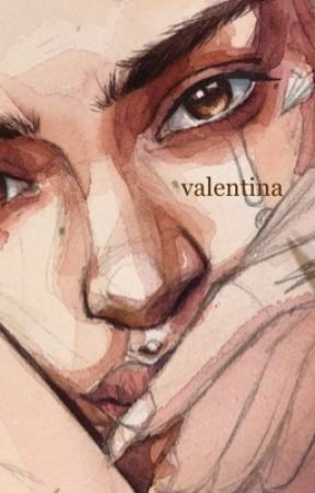 this is valentina by is_this_gray