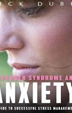 Asperger Syndrome and Anxiety [PDF] by Nick Dubin by laryxuty10504