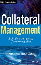 Collateral Management [PDF] by Michael Simmons by tawarehe95928