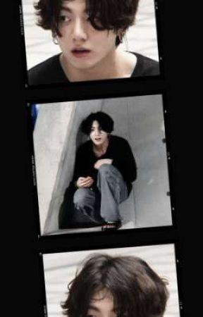 DR. JEON : EMERGENCY FATED〖JJK〗 by seketulseokjin