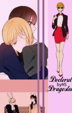 Doctorul dragostei by nsibisan