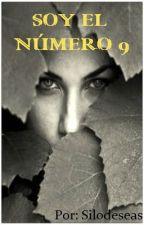 Soy el número nueve by Silodeseas
