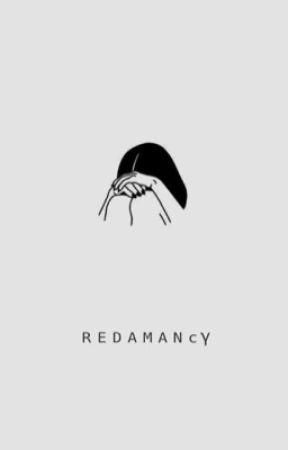 redamancy   jace herondale by concupiscentz