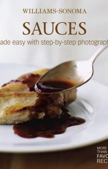 Williams-Sonoma Mastering (PDF) by Rick Rodgers