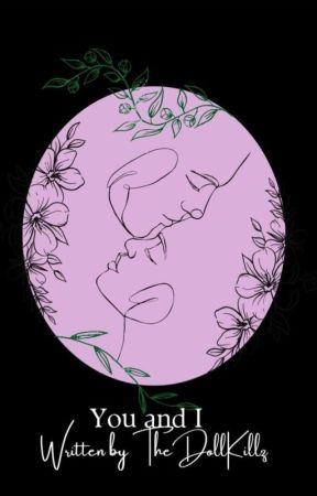 •KINGS• by DayuuuumStilesss