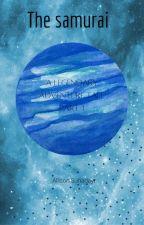 Kimetsu no Yaiba: a Adventure tale, Part 1 by allison765