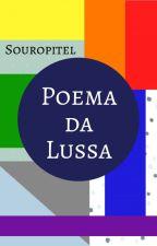 Poema da Lussa by souropitel-lussa