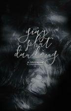 iym x jw - giây phút đau lòng | edited by liuliuyoungwoong