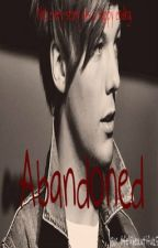 Abandoned; Louis Tomlinson story! by lifeisbeautiful15
