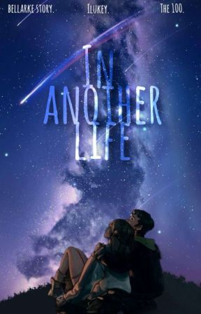 In Another Lifes - Livro 1 by FanfictionBL