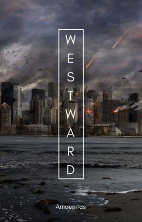 Westward by amoenitas