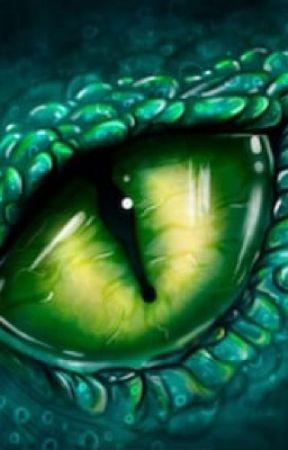 The Adventures of Kala: A D&D Tale by Mistyswirl