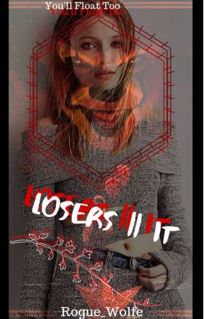 Losers || IT by Rogue_Wolfe