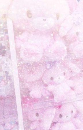 𝘔𝘺 𝘖𝘶𝘵𝘧𝘪𝘵𝘴 by sugargloopcakes