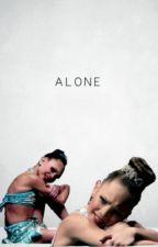 Alone by 2000JEM