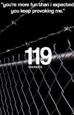 119 ; Renjun  by -GGUKIEVCS