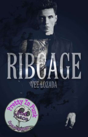 Ribcage | Short Story ✔ by LittleVee