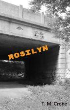 Rosilyn by tmcrone