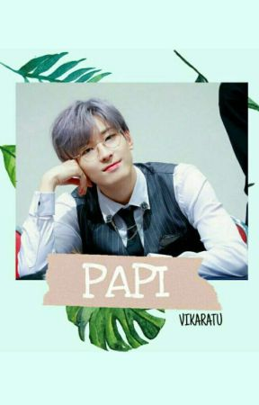 PAPI by vikaratu