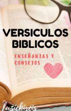 📖Versiculos bíblicos 💖🙏 by luziekireis