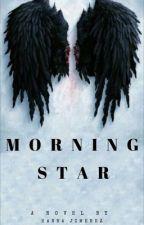 Morningstar by Devils_Assasin