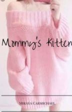 Mommy dom( Ami ) by korekillip