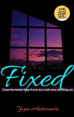 Fixed (18+) by yiyinandrianala
