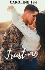Trust me by Caroline184