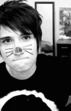random dan and phil gifs by IWriteSinNotUsername